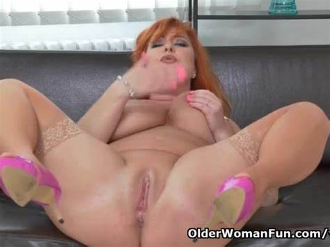 Cunt Pounds With Euro Milfs