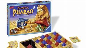 Spielhund Für Kinder : spiele f r kinder 6 kinderspiele im test ~ Watch28wear.com Haus und Dekorationen