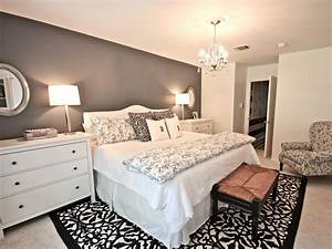 Cheap, Ideas, To, Decorate, A, Bedroom