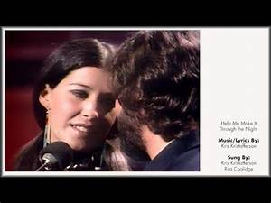 157 best images about Rita Coolidge (2016) on Pinterest ...