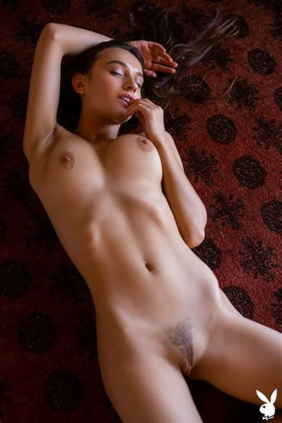 Nude Playboy Gloria Sol Nudes Naked Boy
