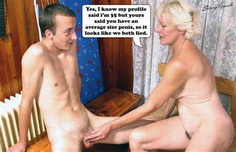 Dominant Solo Humiliates Hubby Lover Huge Ball And Giantess Captions 7