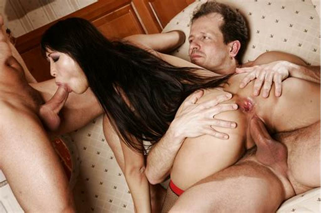 #Naughty #Ass #Destroyed #By #Harmony #Vision