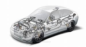 Sistem Kelistrikan Mobil Lengkap Dengan Fungsi Dari Tiap
