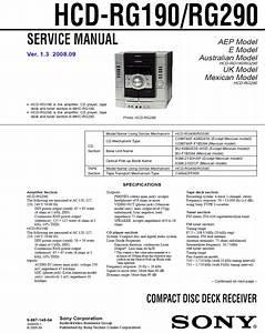 Sony Tipo Manual