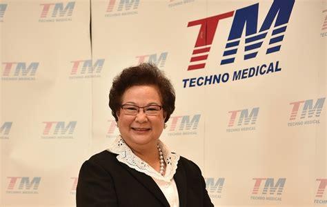 TM จ่ายหุ้นปันผล 10 ต่อ 1 พร้อมเงินสด XD 27 เม.ย. - ข่าวสด
