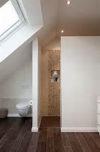 Begehbare Dusche Dachschräge : ber ideen zu bad mit dachschr ge auf pinterest dachschr ge b der und kleine b der ~ Sanjose-hotels-ca.com Haus und Dekorationen