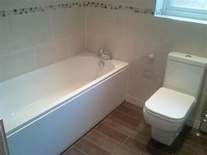 bath fitters price ranges bath fitters average cost car With lowestoft bathroom centre