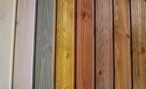 Lambris Bois Brico Depot : lambris pvc blanc exterieur lambris pvc exterieur brico ~ Dailycaller-alerts.com Idées de Décoration