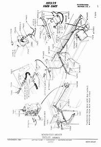 1972 Ford Alternator Wiring Diagram Pictures