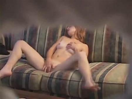 Nude Masterbating Hidden Vidios Of Teens
