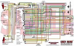 1971 Chevelle Wiring Diagram