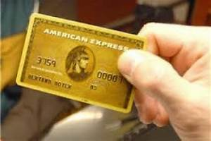 Payback American Express Abrechnung : american express nuovi vantaggi per i titolari di carta oro ~ A.2002-acura-tl-radio.info Haus und Dekorationen
