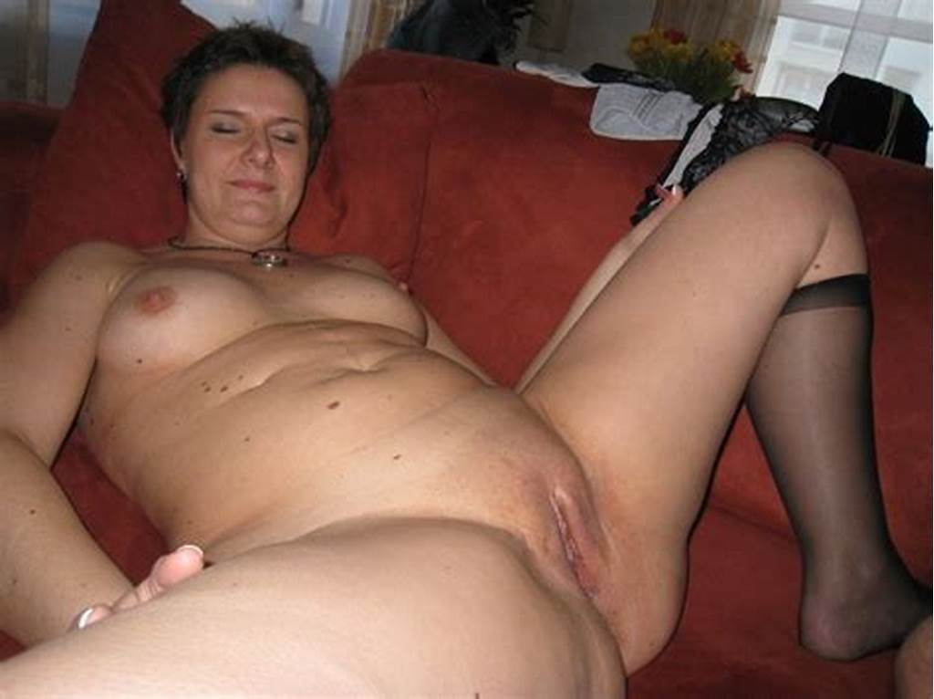 #Homemade #Pussy #Sex #Toy #Mature #Nude
