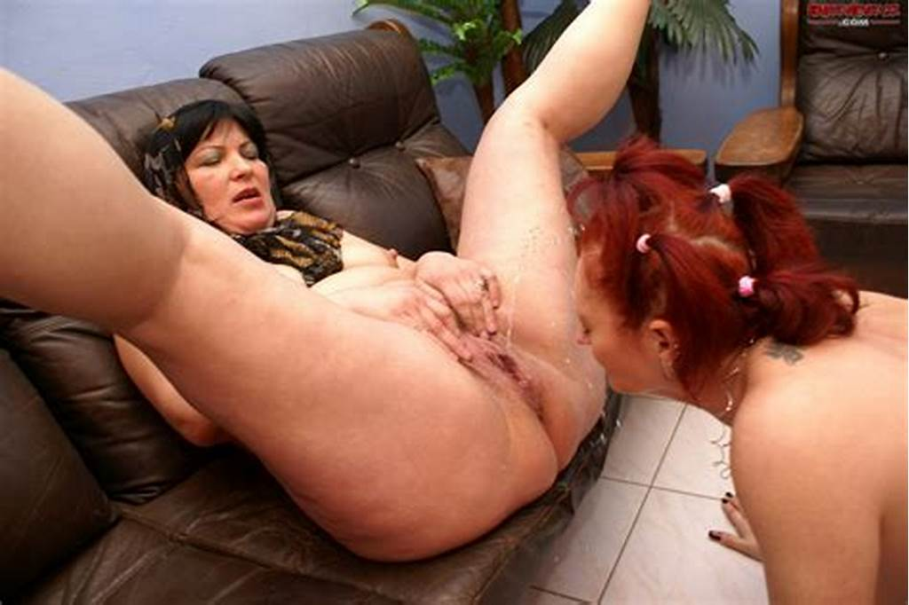 #Kinky #Fucking #Shit #With #Two #Mature #Sluts