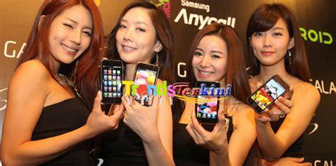 Xxnamexx mean in indonesia twitter video download free merupakan sebuah fitur dari aplikasi xxnamexx mean in korea facebook yang akan mengahsilkan video dengan kualitas yang paling bagus sehingg akan membuat anda betah melihatnya. Xxnamexx mean in indonesia twitter video download free - TrendsTerkini