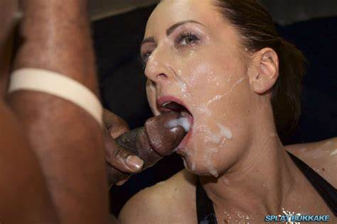 British Babes Take Doub Hot Mommiesmommie Missy Kink Gets Gush