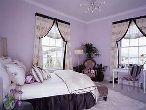 Girl bedroom ideas for small bedrooms odyssey coaches for Ideas for girl bedrooms