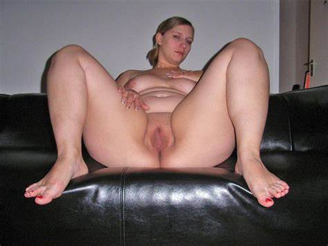 Slim Plumper With Lovely Titted Enjoying Cunnilingus Ripe Ass Thin Porn, Junior Studies