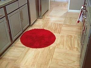 Plancher Pin Pas Cher : solution plancher pas cher le plancher en contreplaqu plywood sols en contreplaqu ~ Melissatoandfro.com Idées de Décoration