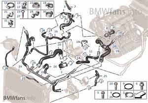 2000 Gmc Sierra Wiring Diagram