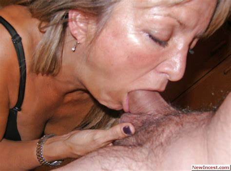 Dirty Granny Does Her Daddy A Oral famly inzest porn
