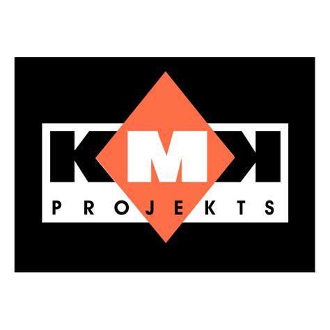 Kmk projekts Free Vector / 4Vector