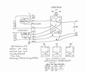 Bremas Boat Lift Switch Wiring Diagram Sample
