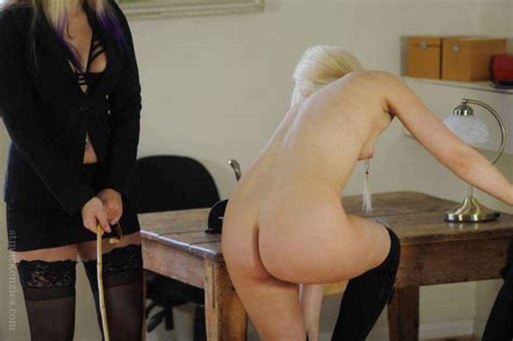 #Smoking #Hot #Teacher #In #Glasses #Spanking #A #Nasty #Coed #With