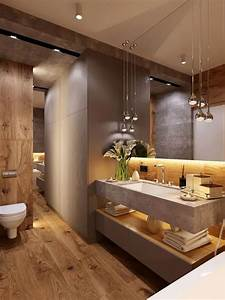 39, Luxurious, Bathroom, Designs, With, Relaxation, Of, Beautiful