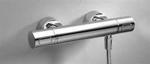 Grohe Grohtherm 3000 Cosmopolitan : grohtherm 3000 cosmopolitan shower thermostats for ~ Watch28wear.com Haus und Dekorationen