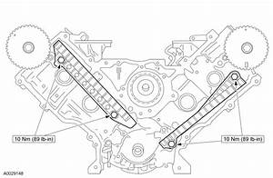 4 6l Triton Engine Diagram