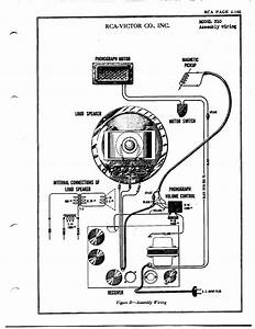 Rca Switch Wiring Diagram