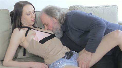 Private Clip Pussylicking French