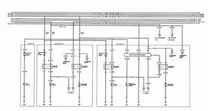 90 Acura Integra Wiring Diagram