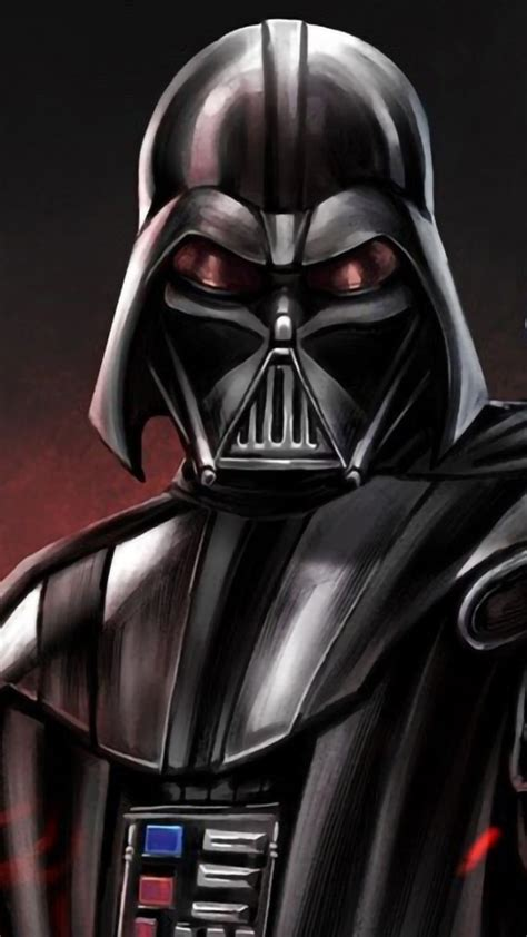 Check out this fantastic collection of darth vader 4k wallpapers, with 49 darth vader 4k background images for your desktop, phone or tablet. Darth Vader Star Wars 2021 4K HD Movies Wallpapers | HD Wallpapers | ID #36257