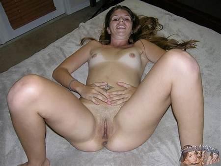 Mature Teen Amateur Time First Nude Girls