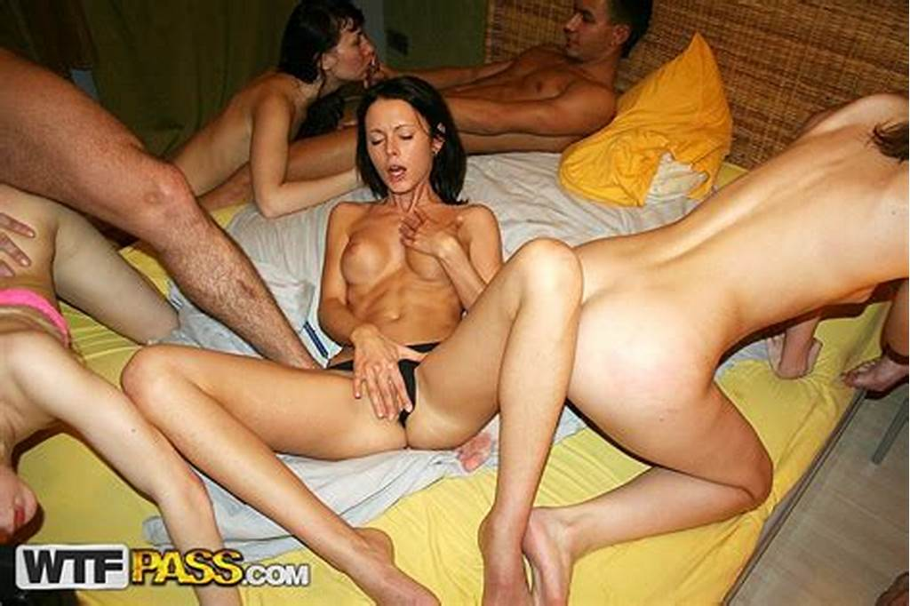 #Banging #College #Slut #On #Dinner #Table
