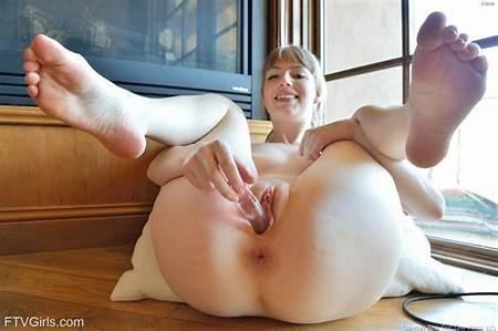 Bopper Teeny Nude