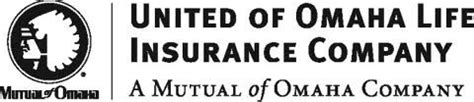 For an explanation of any of these terms, please refer to the glossary. LIFE INSURANCE - Tidewater Management Group