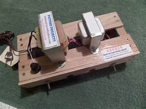 Pastime Projects Amateur Radio Kits And Ham Radio Projects