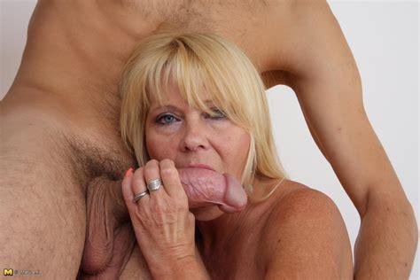 Free old granny porn videos-ciotinthousubs