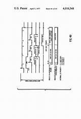 Kenwood Kdc 210u Wiring Diagram