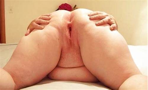 Spycam Bbw With Perfect Booty #Plump #White #Ass