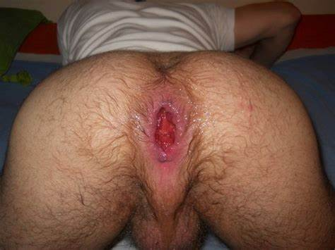 Shaved Anal Dicked Intense Sissy Gay Playing Xxx