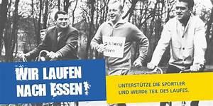 Essen Gehen Braunschweig : geschichtstr chtiger lauf nach essen f r den guten zweck ~ Watch28wear.com Haus und Dekorationen