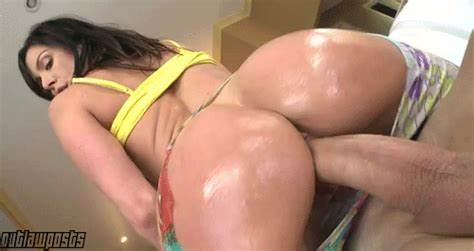 Alice Bush Hand Cooch Clit To Deepthroat Wet Gash Stretched Gif Images
