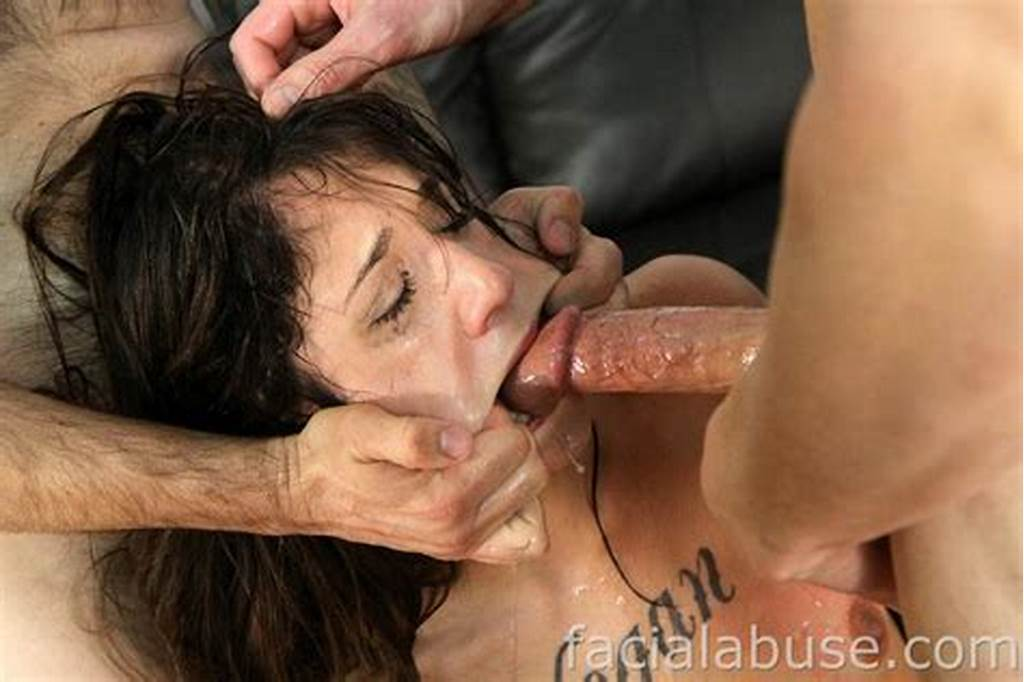 #Rough #Deepthroat #Threesome #Video #With #Hot #Young #Slut #Logan