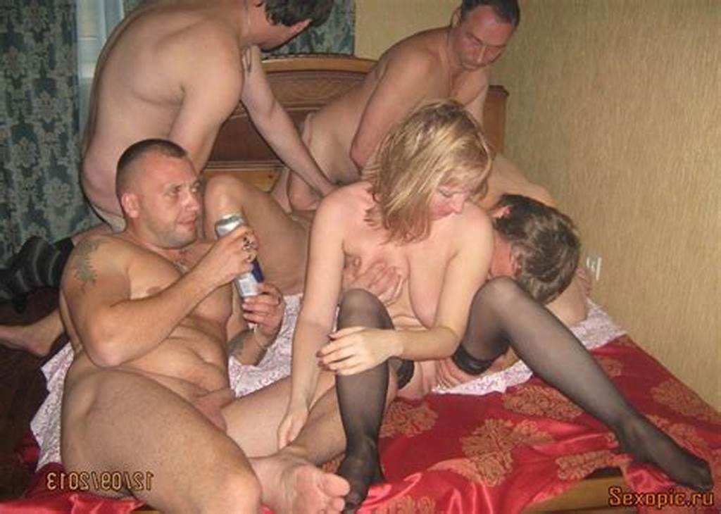 #Mature #Three #Porn #In #The #Bar