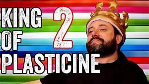 The King Of Plasticine 2